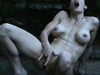 Girl on girl lust nude pic
