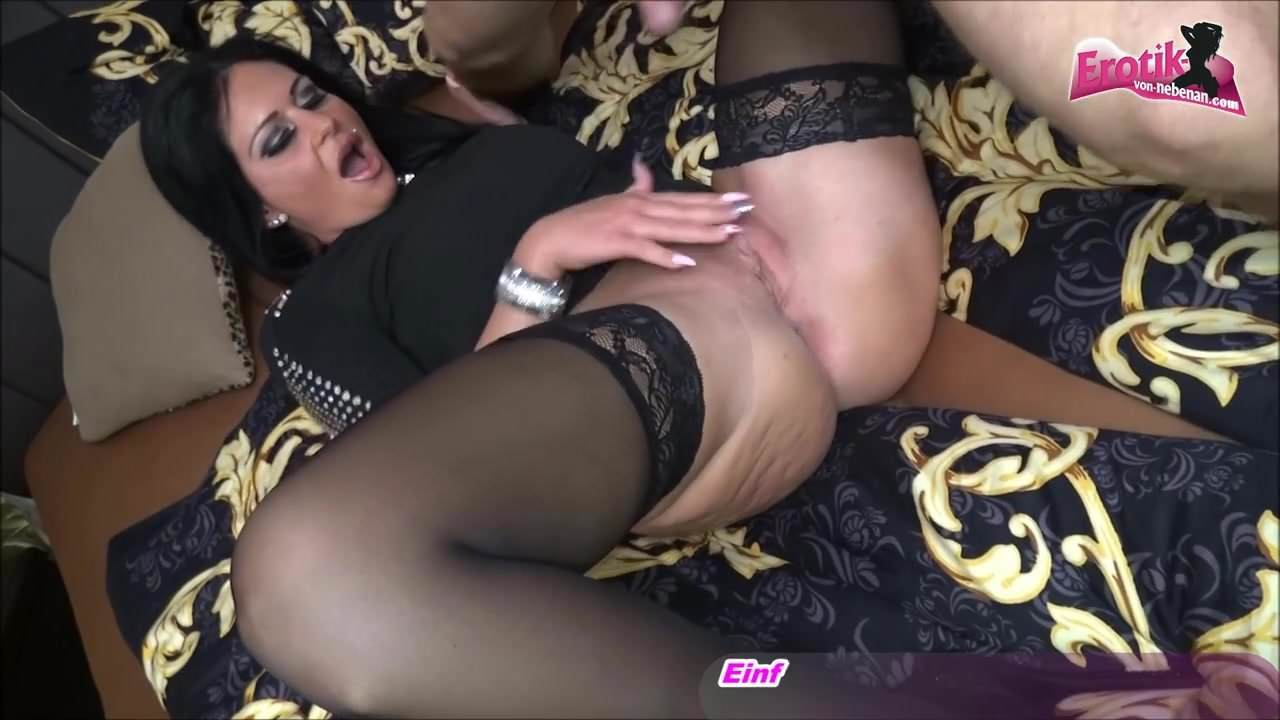 Xxx besplatne porno lezbijke
