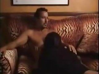 Download video bokep No Inhibitions (2005) Mp4 terbaru