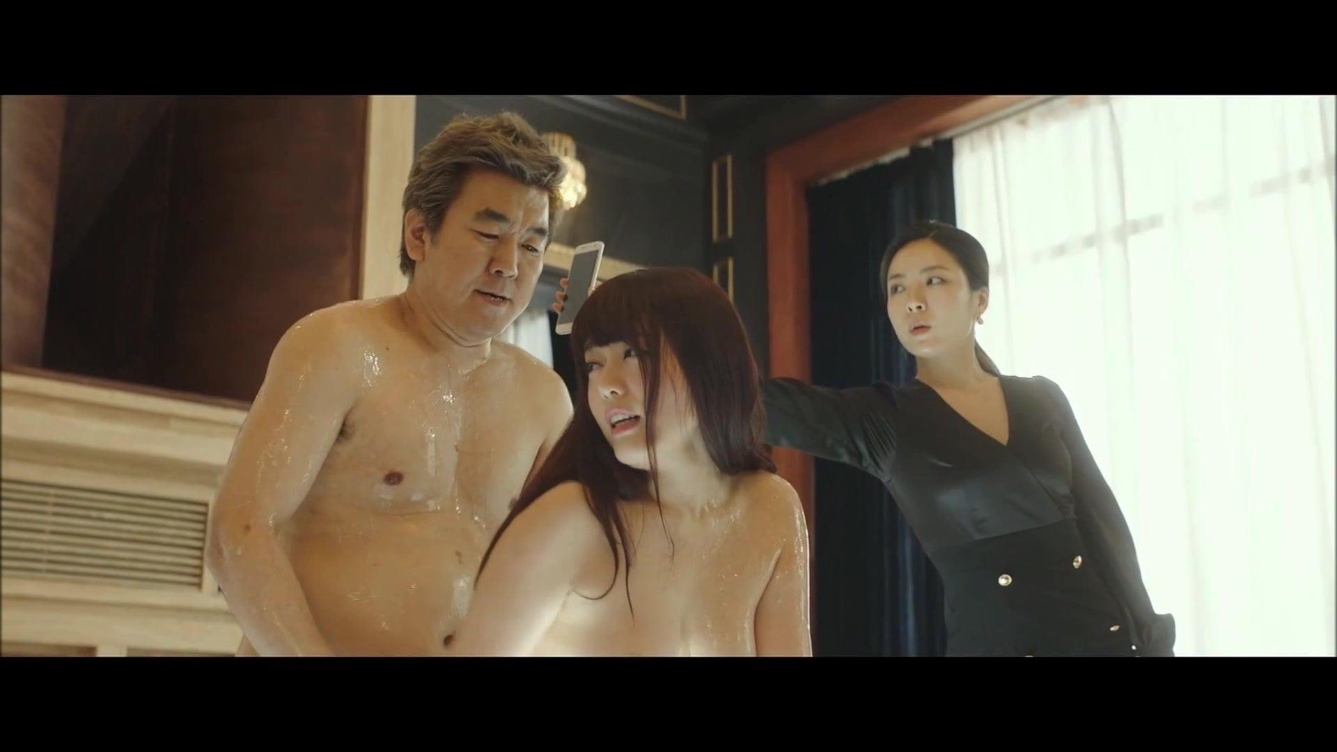 korean Celeb Mating