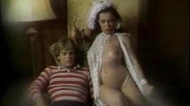 Mama a syn sex 3GP na stiahnutie