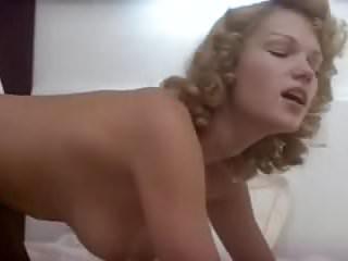Brigitte Lahaie Grandes jouisseuses (1977) sc6