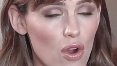 Jennifer Garner Nude: Leaked Sex Videos & Naked Pics @ xHamster