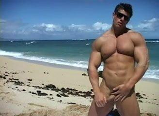 Jerk off club rhode island