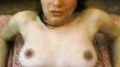 Dagestan sex