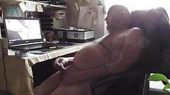 porno schauen