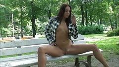 sexy girl Sasha