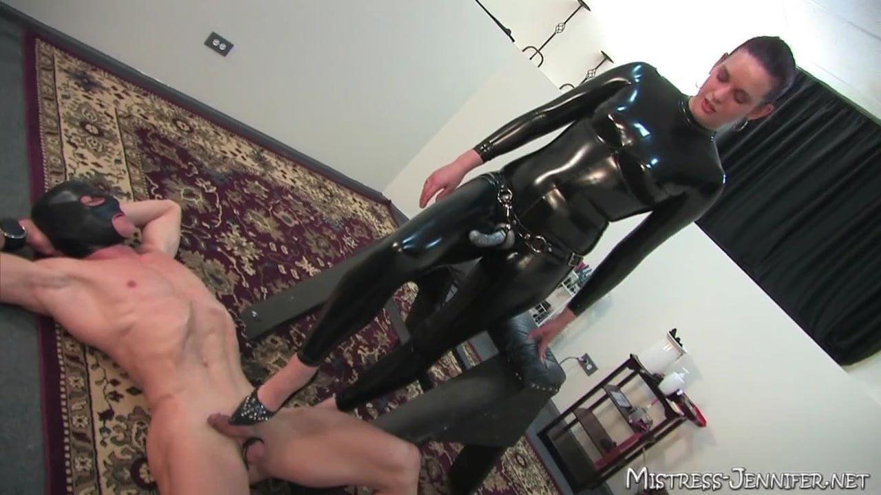 Free videos of men jerking off-7650
