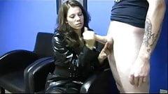 Extreme Humiliation CFNM