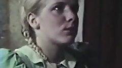 Vintage lesbian