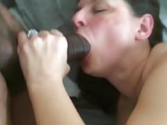 amateur wife and two bbcs first session