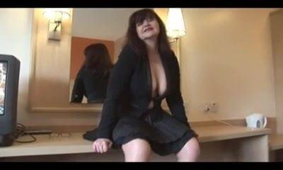 amazon woman porno