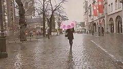 GermanPOV 3 (full movie)