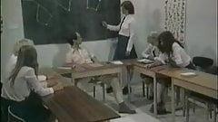 HYE Teachers Master Class !