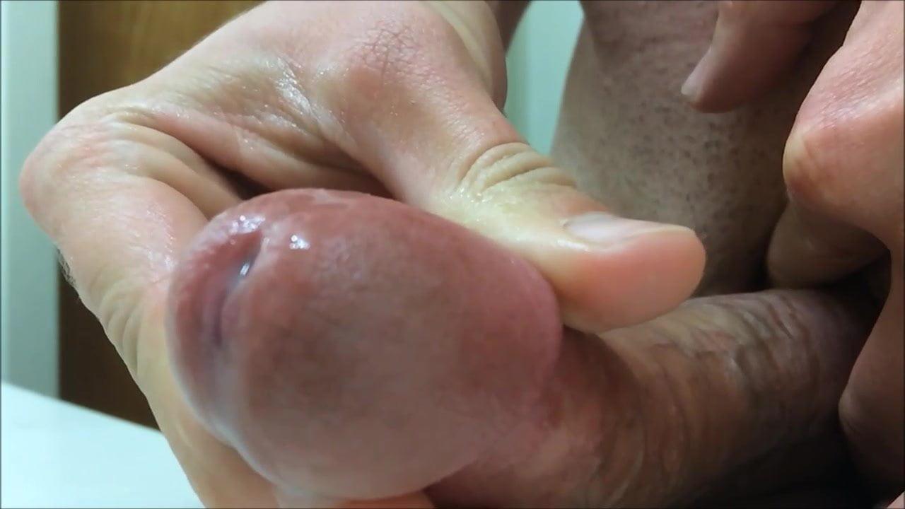 best hd closeups cumshots
