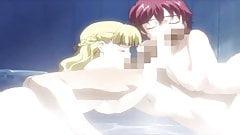 Sex Cream Hmv