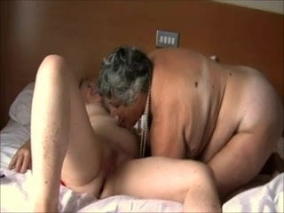 Allen Iverson Naked Pics