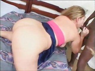 Big Butt Brazilian Fuck