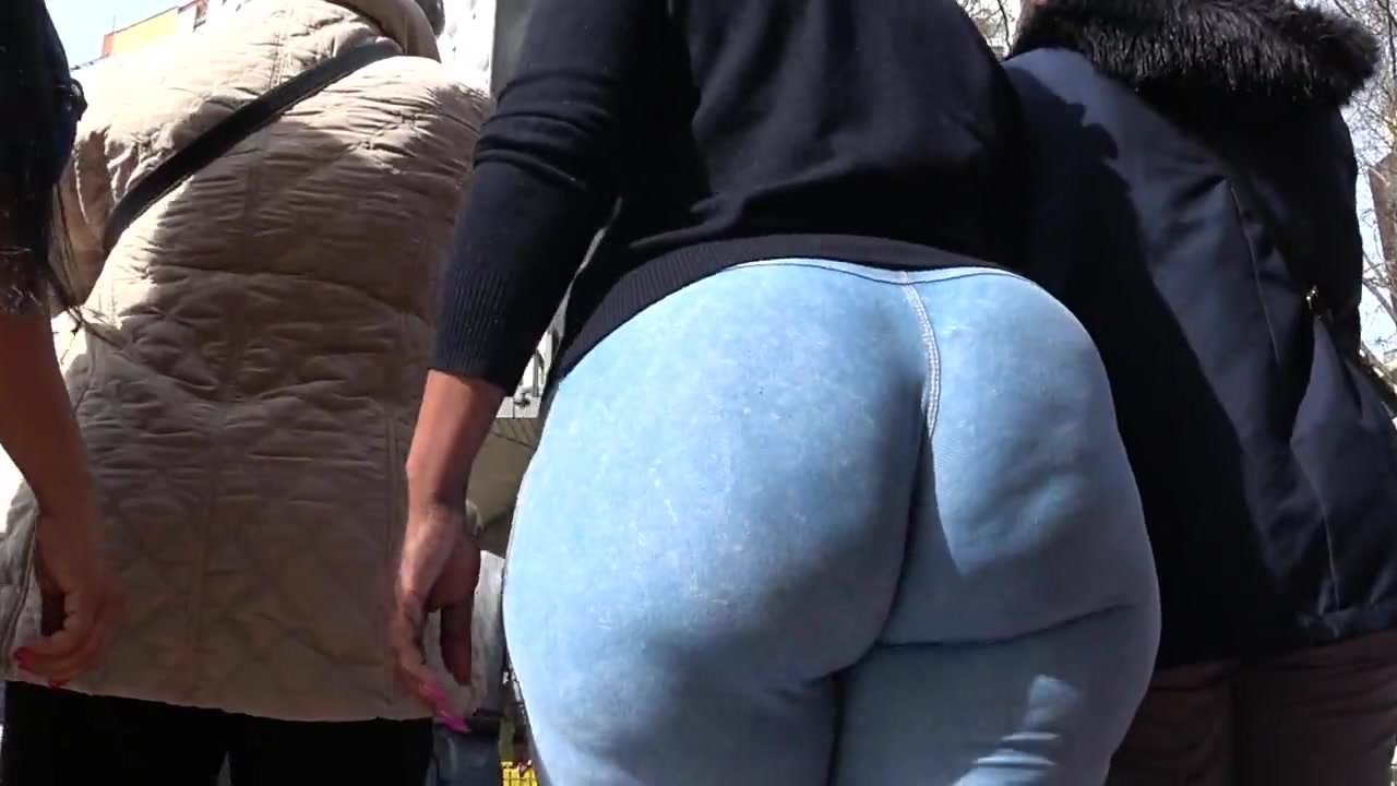 Free download & watch huge donk ass gluteus divinus         porn movies