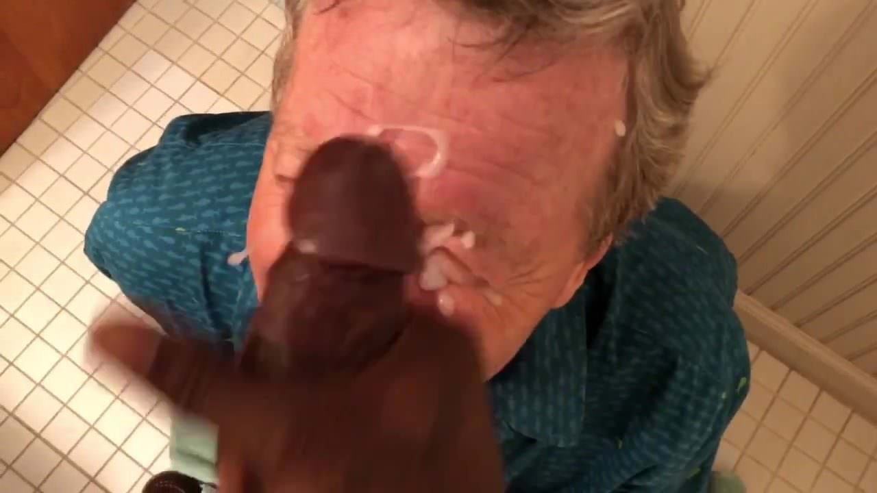 Porn star pics thread