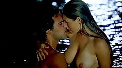 Kelly Brook Topless Sex in Survival Island ScandalPlanet.Com's Thumb