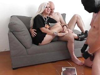 sadobitch - Sissy boy Training and Humiliation