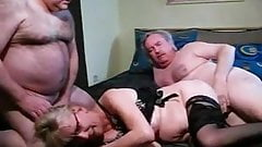 necessary try wife multiple cumshots blindfolded apologise, but, opinion, you