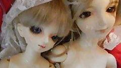 doll bukkake 015