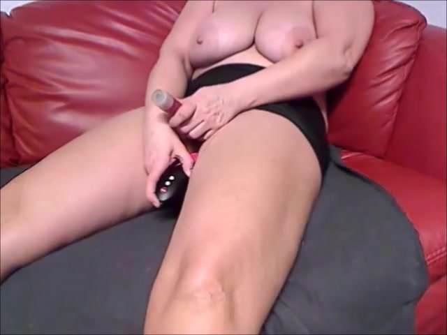 fast masturbation porn