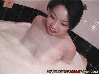 Home made amature porn vids - Uncensored japanese amateur porn home made videos