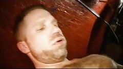 Gay porno videa orgie