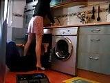Flashing the plumber-02
