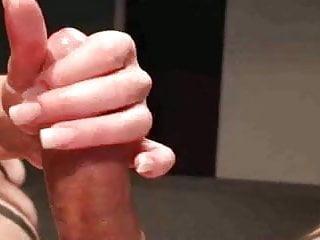 Penis vacuum pump canada - Penis pump
