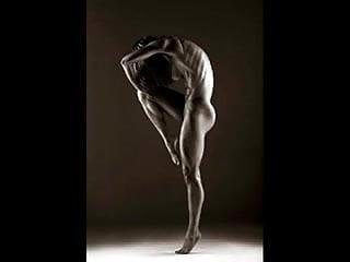 Carmen garcia topless nude photo - Nude photo art of andre brito