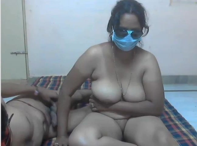 Desi Threesome On Cam, Free Indian Porn Video 92 Xhamster-6232