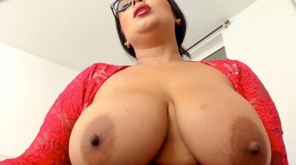 girl x Fat