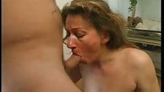 Signora Nostrana 3