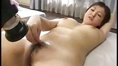 Yuki Amagi part 2