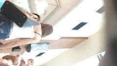 teen perfect body