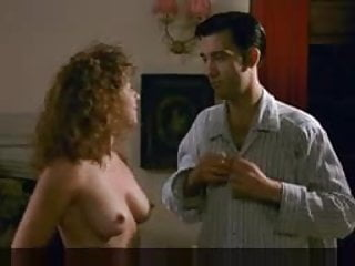 Download video bokep ALEX KINGSTON Mp4 terbaru