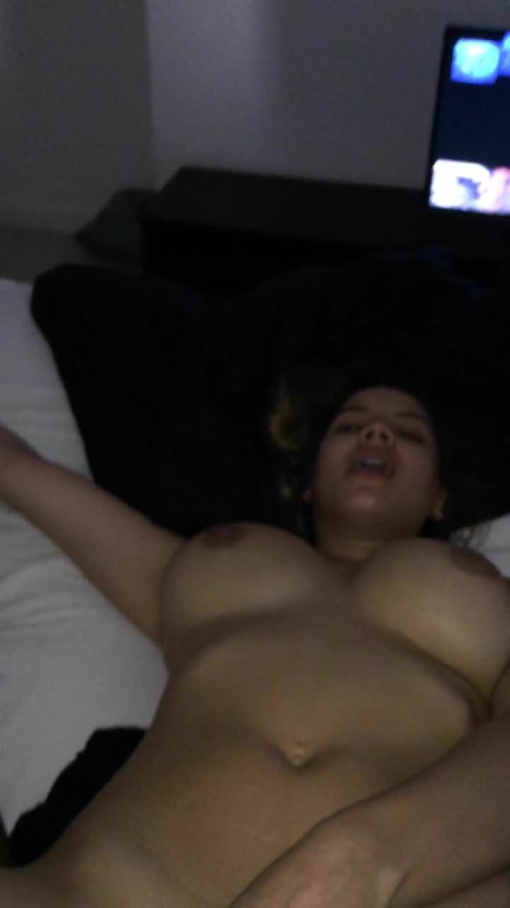 Jamie murray,Lady gaga butt Erotic video Madelaine Petsch Sexy near Nude -,Elisabeth erm topless