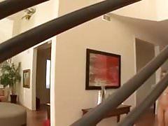 Aubrey Addams 1 (sexy1foryou)