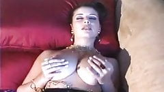 Sex Belly video dancer