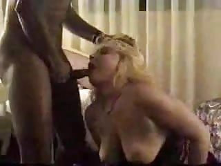 ANOTHER FUCKED UP VIDEO Slut Wife Gets Creampied by BBC #59.elN