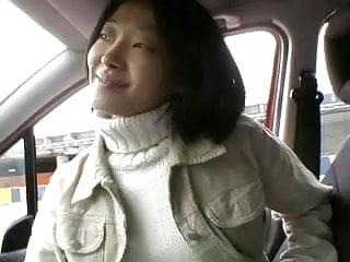 Kim Soo Ah