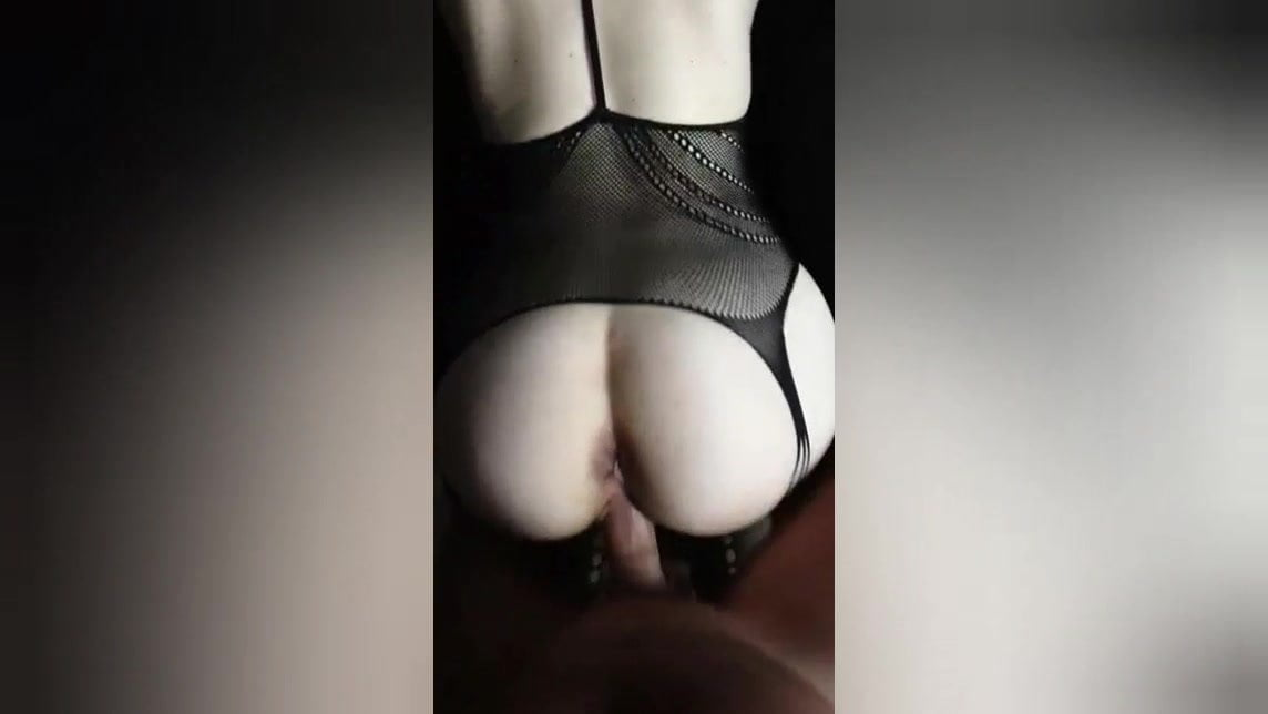 Polish hard Fucked ASS COMPILATION