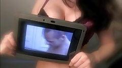 Beeg vidéo de sexe