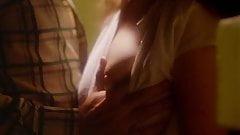 Glory Annen nue dans Felicity (1979)