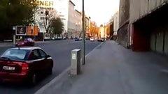 streethooker