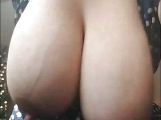 Mal malloy huge tits